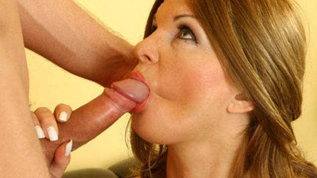 MILF on top of the world  and a hard dick